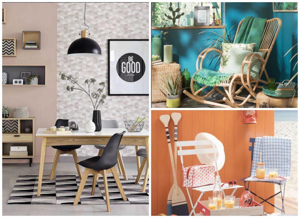 maison du monde instagram ventana blog. Black Bedroom Furniture Sets. Home Design Ideas